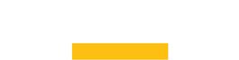 AutoLucas.ro - Accesorii auto premium