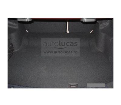 Tavita portbagaj Mercedes Clasa C (W204), fab. 2007.04 - 2014, sedan, Premium