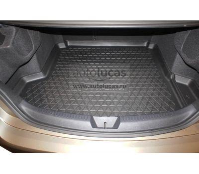 Tavita portbagaj Renault Megane IV Sedan, fab. 2017.01 -, sedan, Premium