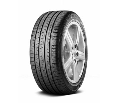 Pirelli SCORPION VERDE ALLSEASON 235/50/R18 97V all season