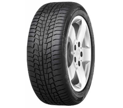 Viking WINTECH 195/65/R15 91T iarna