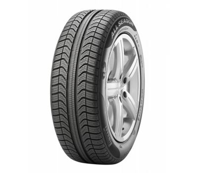 Pirelli CINTURATO ALL SEASON PLUS 195/65/R15 91V all season