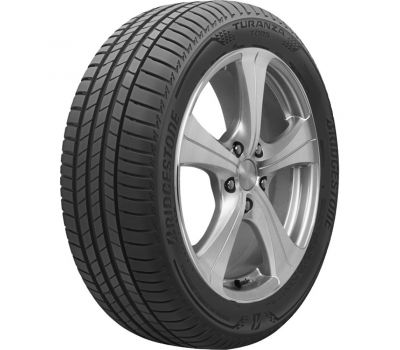 Bridgestone T005 205/55/R16 91V vara