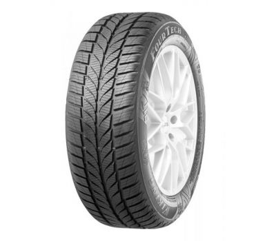 Viking FOURTECH 175/65/R14 82T all season
