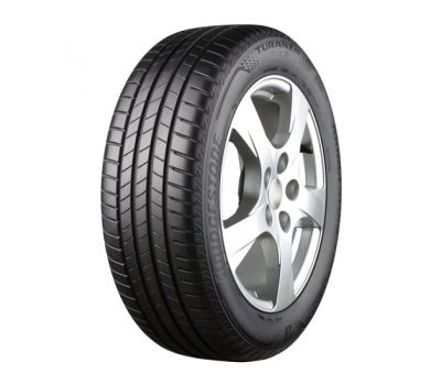 Bridgestone T005 DRIVEGUARD RFT 225/45/R17 94Y XL vara