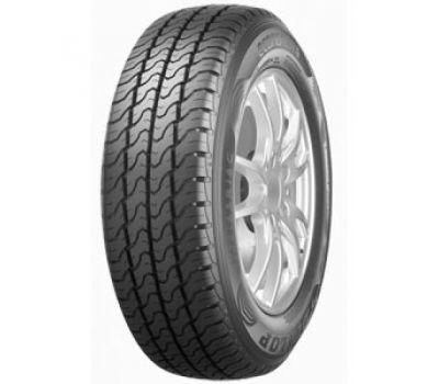 Dunlop ECONODRIVE 215/70/R15C 109S vara
