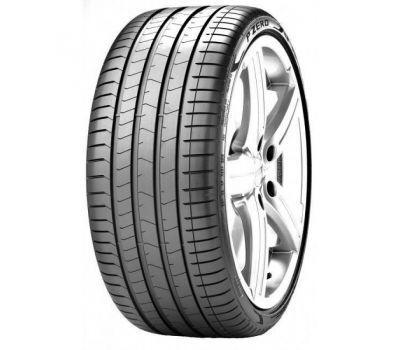 Pirelli P-ZERO (PZ4) 285/45/R20 108W vara