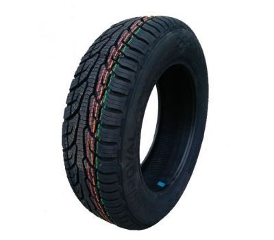 Uniroyal ALL SEASON EXPERT 2 195/65/R15 91H all season