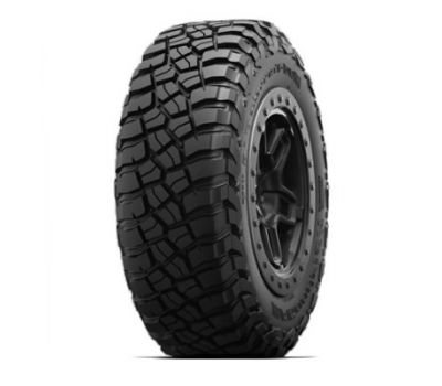 Bf Goodrich MUD TERRAIN KM 3 245/70/R17 119Q vara / off road