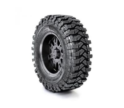 Insa Turbo K2 MT 235/70/R16 106Q all season / off road (RESAPAT)