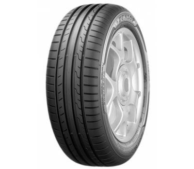 Dunlop BLURESPONSE 195/65/R15 91V vara