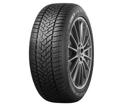 Dunlop WINTER SPORT 5 MFS 225/45/R17 91H iarna