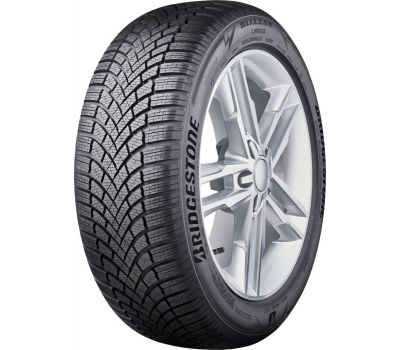 Bridgestone BLIZZAK LM005 225/45/R17 91H iarna