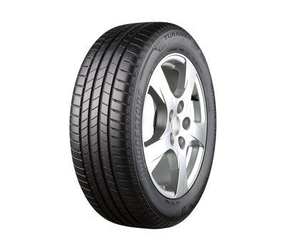 Bridgestone T005 175/65/R14 82T vara