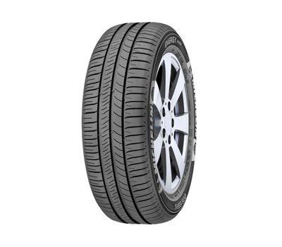 Michelin EnergySaver+ 175/65/R14 82T vara