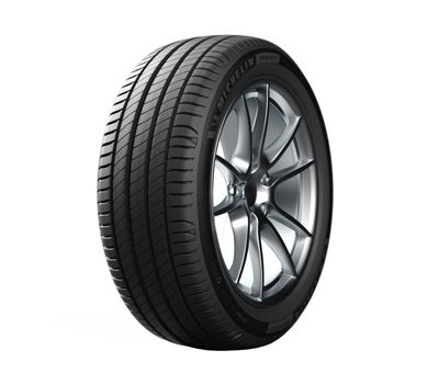 Michelin Primacy4 185/65/R15 88T vara
