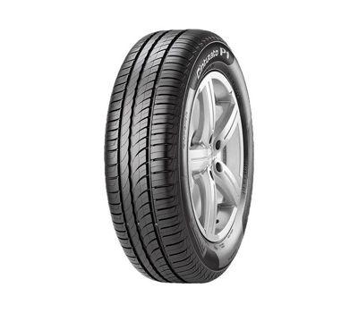 Pirelli Cinturato P1 Verde 185/65/R15 88T vara