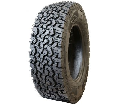 Equipe BF 215/65/R16 all season / off road (RESAPAT)