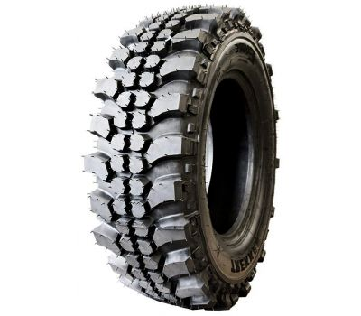Equipe SMX 205/80/R16 all season / off road (RESAPAT)