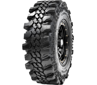 Cst By Maxxis CL18 6PR 35/10.5/R16 119K vara / off road