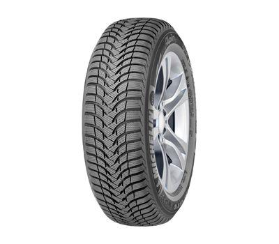 Michelin AlpinA4 175/65/R14 82T iarna