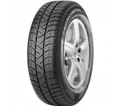 Pirelli W190C3 195/65/R15 91T iarna