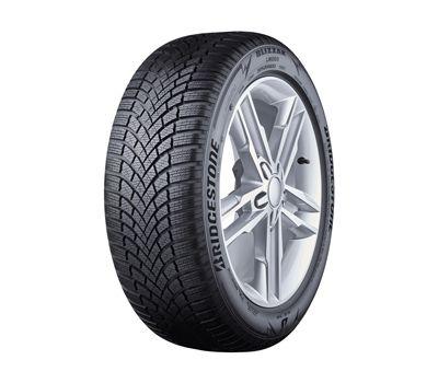 Bridgestone LM005 185/65/R15 88T iarna