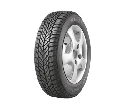 Kelly WinterST - made by GoodYear 175/65/R14 82T iarna