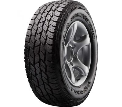 Cooper DISCOVERER A/T3 SPORT 2 265/70/R16 112T all season / off road
