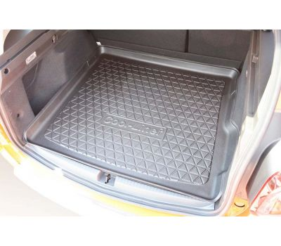 Tavita portbagaj Dacia Duster II 4x4, fab. 2018.01 -, suv 5usi, Premium