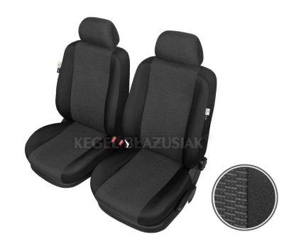 Huse scaune auto ARES pentru Audi 100 set huse Fata