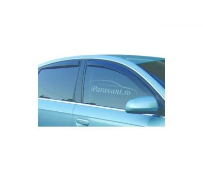 Paravant VW TOURAN  an fabr. 2003- (marca  HEKO) / set fata si spate - 4 buc.