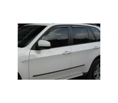 Paravant BMW  X3  an fabr. 2005 - 2010 (marca  HEKO) / set fata si spate - 4 buc.