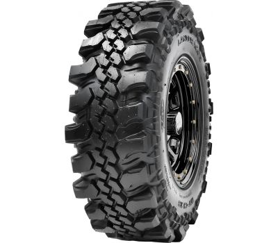 Cst By Maxxis CL-18 (SIMEX) 38/12.5/R15 6 PR vara / off road
