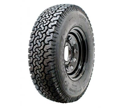 Insa Turbo RANGER 205/70/R15 96S all season / off road (RESAPAT)