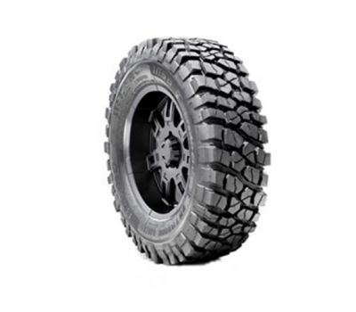 Insa Turbo RISKO 235/70/R16 106Q all season / off road (RESAPAT)