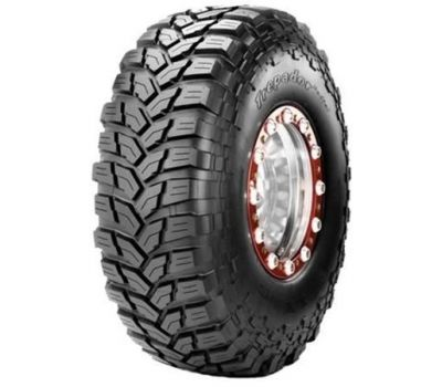 Maxxis TREPADOR M8060 235/75/R15 104/101Q all season / off road