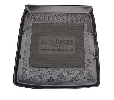 Tavita portbagaj Volkswagen Passat (B6) 3C, fab. 2005 - 2010.09, sedan, cu panza antialunecare