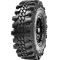 Cst By Maxxis CL18 6PR 31/10.5/R16 109K vara / off road